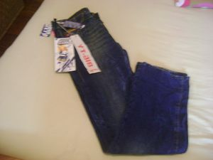 -MISS-SIXTY-jeans-29-coupe-droite-v-100e----------.JPG