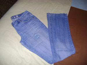 -MORGAN-jeans-bleu-36-v30e-tr----------.JPG