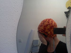bonnet-crochet1-copie-1.jpg