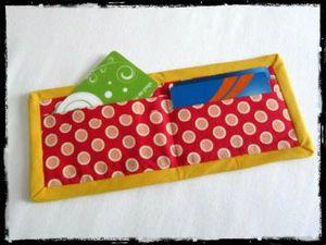 porte-carte-maman2-nov11.jpg