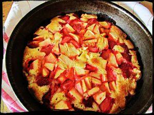 cuisine-1309.jpg