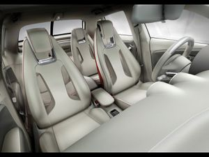 2008-Audi-A1-Sportback-Concept-Interior3333333333.jpg
