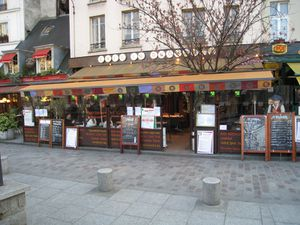 pack-bon-plan-restaurants-a-paris-pas-cher-la-bucherie.jpg