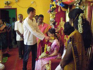 mariage-julie-udhaya-tamil-nadu-168.jpg