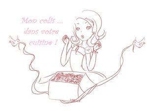 http://img.over-blog.com/300x225/5/01/50/45/blanche-neige-recoit-colis-144038-1.jpg