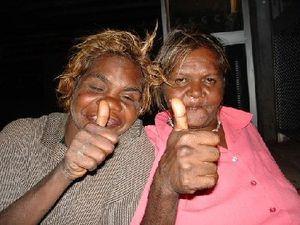 aborigene1.jpg