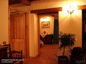Bed-and-Breakfast-Saxa-Rubra---Roma--4-.jpg