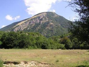 Parco-Nazionale-d-abruzzo-6.jpg