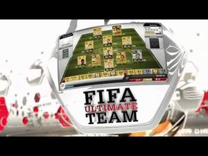 img 11987 fifa-13-gamescom-ultimate-team-breakdown