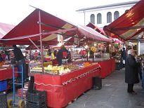 Mercato-di-Porta-Palazzo-copia-1.JPG