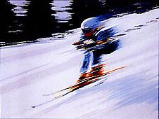 Doutreleau-ski.png