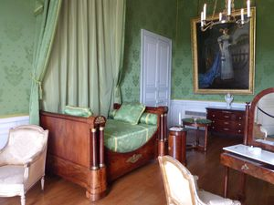 Valen ay ou le chateau de talleyrand le blog de writings2 - Piscine talleyrand horaires ...