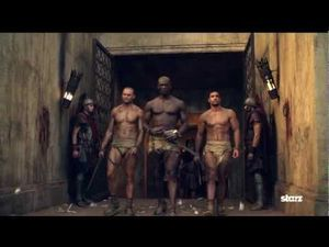 crixus-oenomaus-capitulo-5-spartacus-vengeance.jpeg