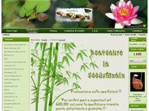 sito seedsmania