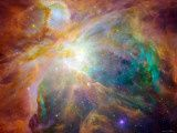stocktrek-images-orion-nebula.jpg