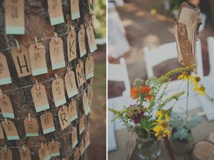 escort-cards-wood-greenwsh.jpg