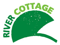 Rivercottage logo