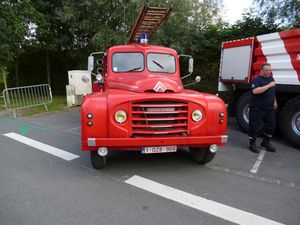 Camion 1