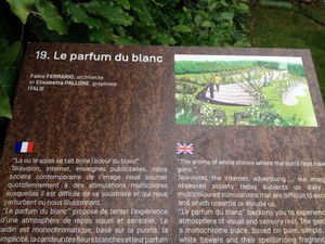 Chaumont-1 4539