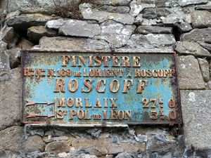 Finistere 2646