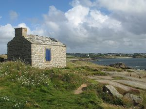 Finistere 2662
