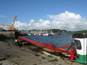 Finistere 2663