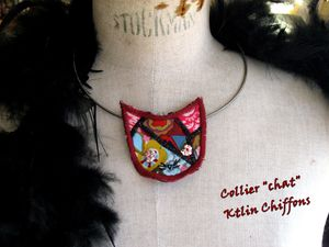 collier-chat-12.jpg