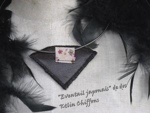 collier-eventail-japonais-11.jpg