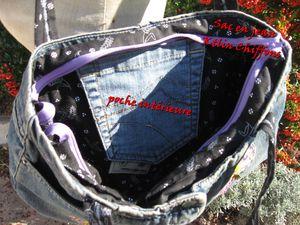 sac-en-jean-poche-interieure.jpg