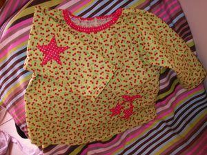 blouse cerises 012