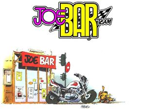 joe bar team cafe-800x600jpg
