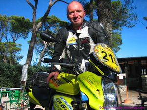 moto-tour-portrait-christophe.jpg