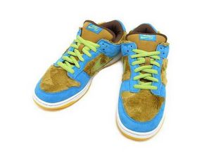 ed580d295ade Nike SB Dunk Baby Bear 3 Three Bears Low Pro - Le blog de airforceonemid