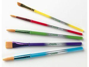 crayola-3007-peintures-et-pinceaux-crayola