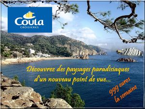 pub coula louise 4eE