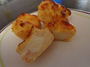 muffin-vache-qui-rit-et-jambon.JPG