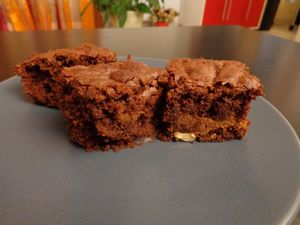 brownie-noix-noisettes-et-pate-speculoos-JPG