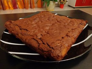 brownie-noix-noisettes-et-pate-speculoos.JPG