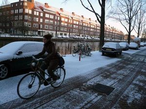 amsterdam-bicycles-snow[1]