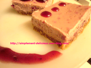 CHEESE-CAKES-FRAMBOISE.png