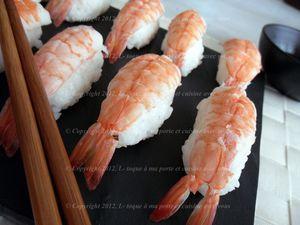 Nigiri-Sushi-aux-grosses-Crevettes--2-.JPG