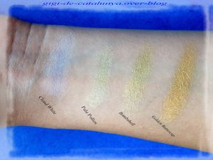CS-Swatches-1.JPG