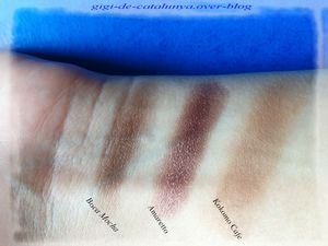 CS-swatches-2.JPG