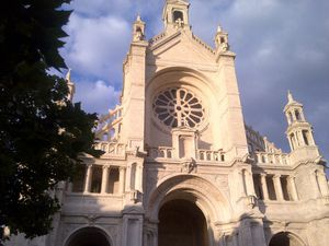 Brussel-20140630-00962-photo-eglise.jpg