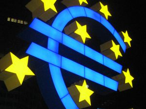 euro-europe.jpg