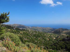 Crete 3577