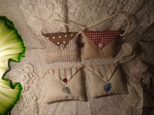 coussin (5)