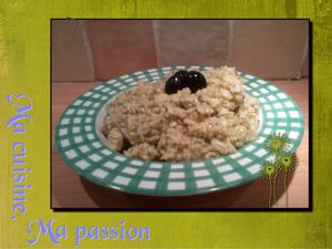 risotto-olive-noix-d-epetoncle.jpg