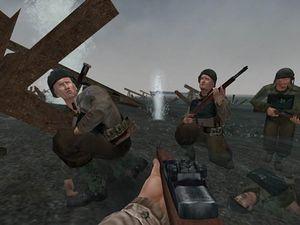 medal-of-honor-allied-assault-screenshot-3