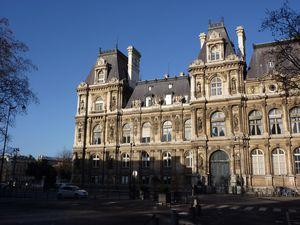 Paris-Le-Marais-003.jpg